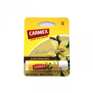 Carmex Vainilla Twist Stick 4,25g