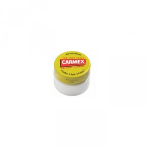 Carmex Classic Original Jar 7,5g