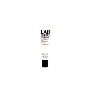 Lab Series Anti-blemish Gel 15ml