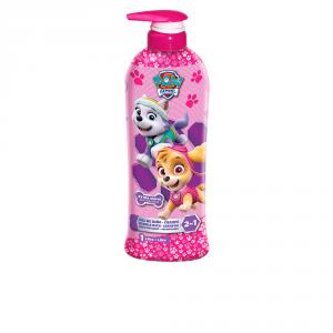 Cartoon Paw Patrol Gel Doccia & Shampoo 1000ml