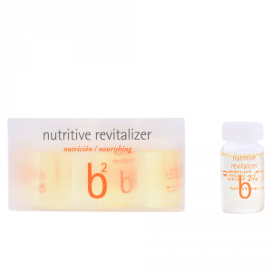 Broaer Nutritive Revitalizer 12x10ml