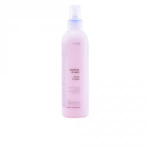 Broaer Leave In Smoothness And Repairs Conditioner Spray 250ml