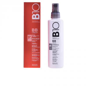 Broaer Bb Cream B10 Mask Spray 200ml