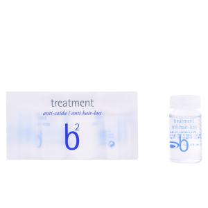 Broaer B2 Anti Hair Loss 12x10ml
