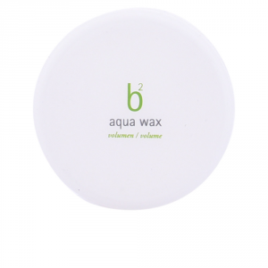 Broaer B2 Aqua Wax Volume 100ml