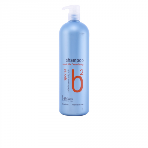 Broaer B2 Nourishing Shampoo 1000ml