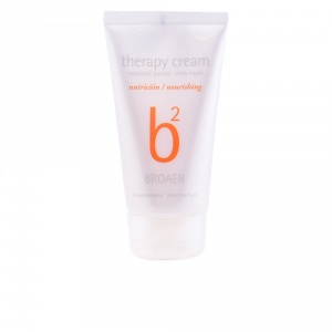Broaer B2 Therapy Cream Nourishing Ends Repair 75ml