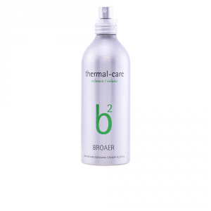 Broaer B2 Thermal Care Volume Spray 125ml