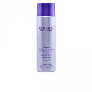 Farmavita Amethyste Silver Shampoo 250ml