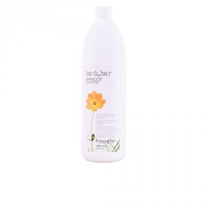 Farmavita Back Bar Apricot Shampoo 1000ml