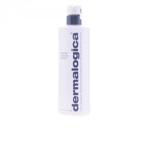 Dermalogica Greyline Essential Cleansing Solution 500ml