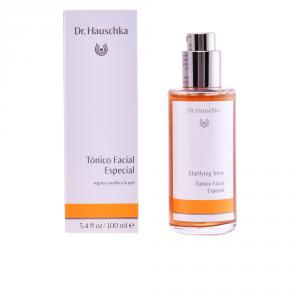 Dr Hauschka Lozione purificante Spray 100ml