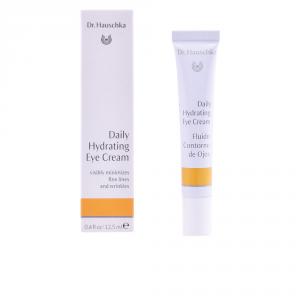 Dr Hauschka Daily Idratante Crema Per Gli Occhi 12,5ml