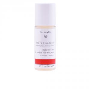 Dr Hauschka Sage Mint Deodorante 50ml