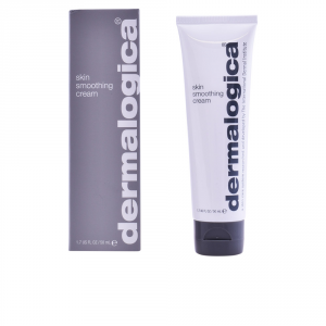 Dermalogica Greyline Skin Smoothing Cream 50ml