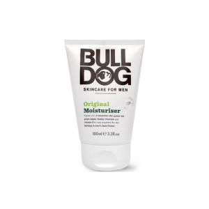 Bulldog Skincare Original Moisturiser 100ml
