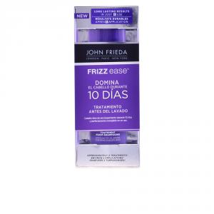 John Frieda Frizz Ease 10 Day Tamer Pre Wash Treatment 100ml