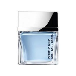 Michael Kors Extreme Blue Eau Toilette Spray 70ml
