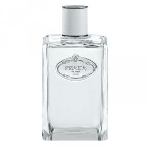Prada Iris Cèdre Eau de Parfum Spray 200ml