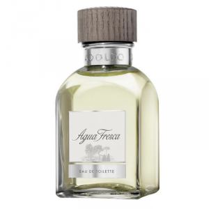 Adolfo Dominguez Agua Fresca Eau De Toilette Spray 120ml 2017