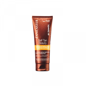 Lancaster Self Tan In Shower Tanning Lotion 200ml