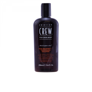 American Crew Hair Recovery Thickening Shampoo 250ml