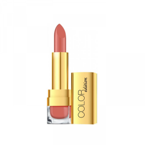 Eveline Color Edition Lipstick 700