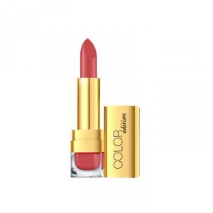 Eveline Color Edition Lipstick 701