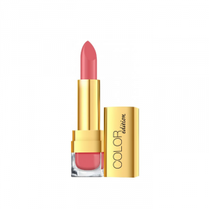 Eveline Color Edition Lipstick 703