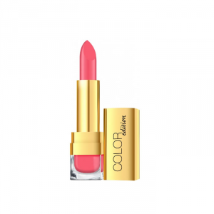Eveline Color Edition Lipstick 704