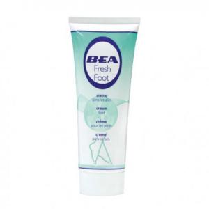 Lea Bea Fresh Crema Per I Piedi 75ml
