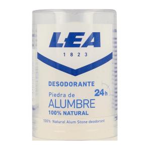 Lea Alum Stone Deodorante Stick 120g