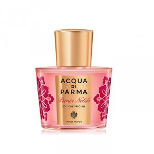 Acqua Di Parma Peonia Nobile Eau De Perfume Spray 100ml Edizione Limitata