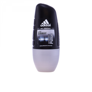 Adidas Dynamic Pulse Deodorante Roll On 50ml