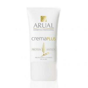 Arual Plus Cream 40ml