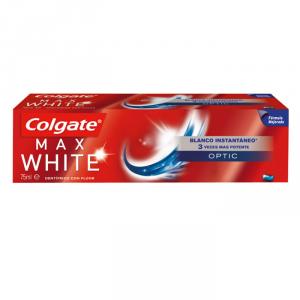 Colgate Max White One Optic Dentifricio 75ml
