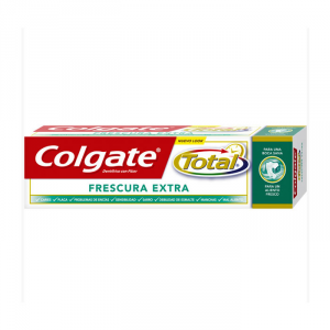 Colgate Total Advanced Fresh Dentifricio 75ml