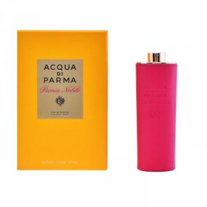 Acqua Di Parma Peonia Nobile Purse Eau De Perfume Spray 20ml