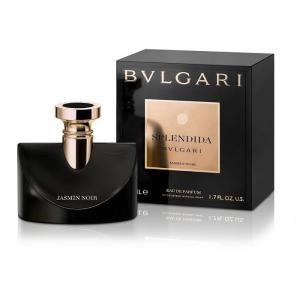 Bvlgari Splendida Jasmin Noir Eau De Parfum Spray 50ml