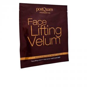 Postquam Velum Face Lifting Velum 25ml