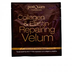 Postquam Velum Facial Repairing Velum 25ml