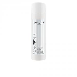 Postquam Diamond Age Control Shampoo 250ml