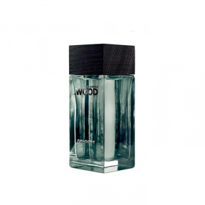 Dsquared2 He Wood Eau De Cologne 150ml