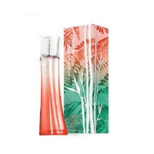 Adolfo Dominguez Agua De Bambú Exotic Eau De Toilette Spray 100ml
