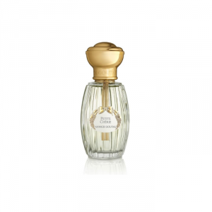 Annick Goutal Petite Chérie Eau De Parfum Spray 50ml