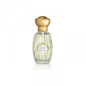 Annick Goutal Un Matin D'orange Eau De Toilette Spray 50ml
