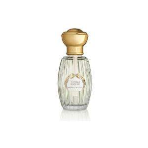 Annick Goutal Vanille Exquise Eau De Toilette Spray 100ml
