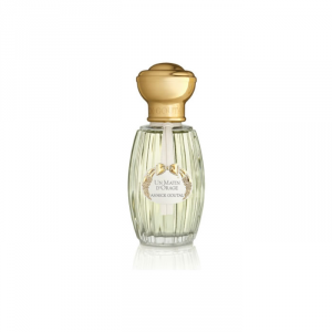 Annick Goutal Un Matin D'orange Eau De Toilette Spray 100ml