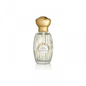 Annick Goutal Quel Amour Eau De Toilette Spray 100ml