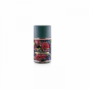 Borsari Floralia Rosa Regina Room Spray 300ml